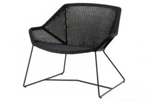 Лаунж диван  Merrit - Мебельная фабрика «Dome»