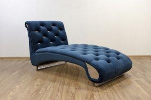 Лаунж-кресло Vision - Мебельная фабрика «Strong»