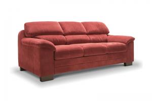 Диван Лайне - Мебельная фабрика «Klein & Gross»