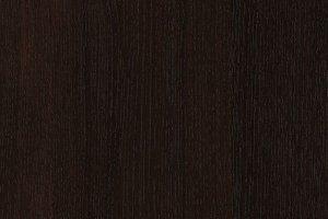 ЛДСП 3 группа H1 Дуб Сорано Эггер - Оптовый поставщик комплектующих «Амк-Троя»