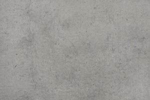 ЛДСП 6 группа F2 Бетон Чикаго Эггер - Оптовый поставщик комплектующих «Амк-Троя»