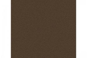 ЛДСП Color 8348 PE БРОНЗОВЫЙ ВЕК - Оптовый поставщик комплектующих «Kronospan»