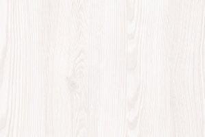 ЛДСП Белая Лиственница U2149 - Оптовый поставщик комплектующих «Увадрев-Холдинг»