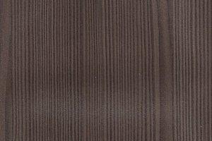 ЛДСП Бодега темная - Оптовый поставщик комплектующих «Речицадрев»