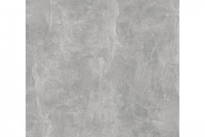 ЛДСП Contempo  4298 SU АТЕЛЬЕ СВЕТЛОЕ - Оптовый поставщик комплектующих «Kronospan»