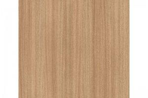 ЛДСП Contempo  5501 SN ДУБ СЛАВОНИЯ - Оптовый поставщик комплектующих «Kronospan»