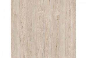 ЛДСП Contempo K085 PW ГИКОРИ РОКФОРД СВЕТЛЫЙ - Оптовый поставщик комплектующих «Kronospan»