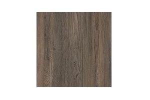 ЛДСП Делиос - Оптовый поставщик комплектующих «Шекснинский комбинат древесных плит»