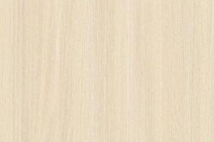 ЛДСП Дуб Девон молочный - Оптовый поставщик комплектующих «Речицадрев»