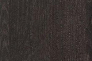 ЛДСП Дуб Кентерберри 004 - Оптовый поставщик комплектующих «Речицадрев»
