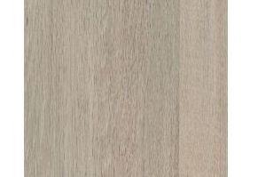 ЛДСП Дуб Сантана - Оптовый поставщик комплектующих «Речицадрев»