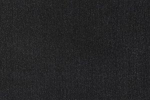 ЛДСП Фон черный - Оптовый поставщик комплектующих «Речицадрев»