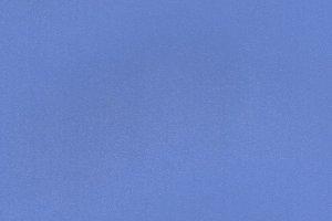 ЛДСП Фон Голубой - Оптовый поставщик комплектующих «Речицадрев»