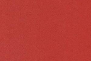 ЛДСП Фон Красный - Оптовый поставщик комплектующих «Речицадрев»