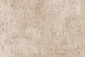 ЛДСП Камень Светлый U3706 - Оптовый поставщик комплектующих «Увадрев-Холдинг»