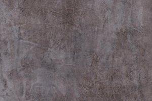 ЛДСП Камень Темный U3705 - Оптовый поставщик комплектующих «Увадрев-Холдинг»