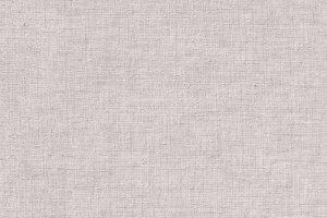 ЛДСП Лен серый U3702 - Оптовый поставщик комплектующих «Увадрев-Холдинг»
