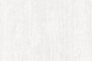 ЛДСП Молокай U9111 - Оптовый поставщик комплектующих «Увадрев-Холдинг»