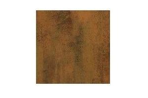 ЛДСП Оксид - Оптовый поставщик комплектующих «Шекснинский комбинат древесных плит»