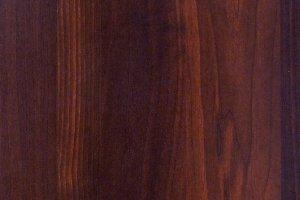 ЛДСП Орех Гепланкт U9612 - Оптовый поставщик комплектующих «Увадрев-Холдинг»