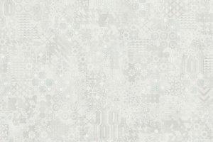 ЛДСП Спринт U2713 - Оптовый поставщик комплектующих «Увадрев-Холдинг»