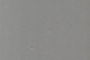 ЛДСП Титан - Оптовый поставщик комплектующих «Речицадрев»