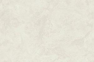 ЛДСП Венециано U1702 - Оптовый поставщик комплектующих «Увадрев-Холдинг»