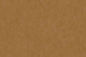 ЛДСП Золотая Патина U2301 - Оптовый поставщик комплектующих «Увадрев-Холдинг»
