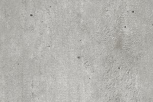 ЛДСП Метрополитан Грей U9705 - Оптовый поставщик комплектующих «Увадрев-Холдинг»