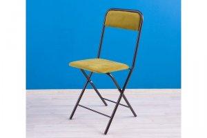 Легкий раскладной стул - Мебельная фабрика «Амис мебель»