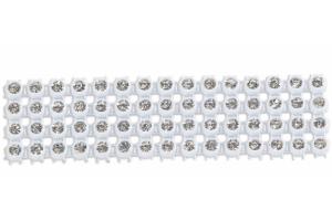 Лента стразовая TP18.02 - Оптовый поставщик комплектующих «Мебельный Декор»