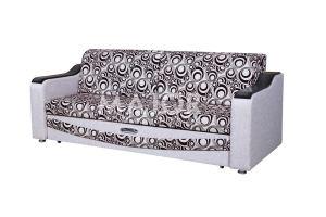 Диван прямой Лидер 2 - Мебельная фабрика «MAJOR»