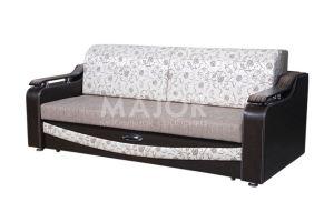 Диван прямой Лидер 3 - Мебельная фабрика «MAJOR»
