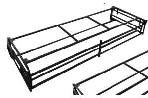 Механизм трансформации Лидер 511 - Оптовый поставщик комплектующих «Кузнецкий завод мебельной фурнитуры»