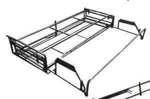 Механизм трансформации Лидер 513 - Оптовый поставщик комплектующих «Кузнецкий завод мебельной фурнитуры»