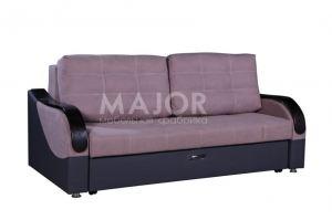 Диван прямой Лидер 8 Б - Мебельная фабрика «Мажор»