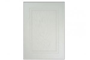 Мебельный фасад Лилит - Оптовый поставщик комплектующих «Бетула-декор»