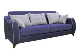 Диван Лион БД - Мебельная фабрика «Амик»