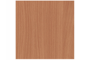 Листовой материал ДВП Бук Бавария - Оптовый поставщик комплектующих «Мебельщик»