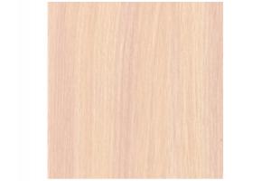 Листовой материал ДВП Дуб Молочный - Оптовый поставщик комплектующих «Мебельщик»
