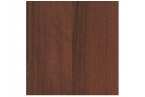 Листовой материал ДВП Ночи Экко - Оптовый поставщик комплектующих «Мебельщик»