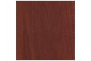 Листовой материал ДВП Орех Италия - Оптовый поставщик комплектующих «Мебельщик»