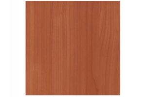 Листовой материал ДВП Вишня Оксфорд - Оптовый поставщик комплектующих «Мебельщик»