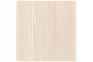 Листовой материал ЛДСП Бадега светлая - Оптовый поставщик комплектующих «Мебельщик»