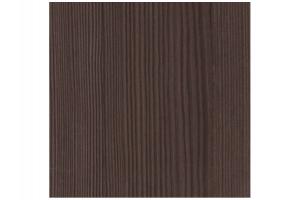Листовой материал ЛДСП Бадега темная - Оптовый поставщик комплектующих «Мебельщик»