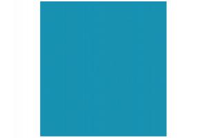 Листовой материал ЛДСП Бирюза гладкая - Оптовый поставщик комплектующих «Мебельщик»