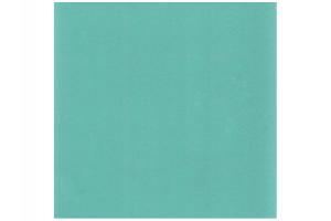 Листовой материал ЛДСП Бирюза шагрень - Оптовый поставщик комплектующих «Мебельщик»