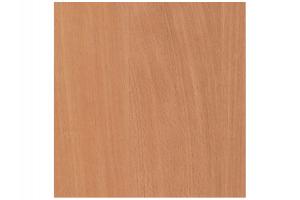 Листовой материал ЛДСП Бук - Оптовый поставщик комплектующих «Мебельщик»