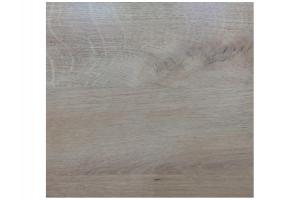 Листовой материал ЛДСП Бунратти - Оптовый поставщик комплектующих «Мебельщик»