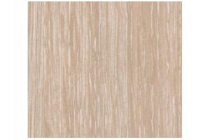 Листовой материал ЛДСП Дуб Белфорд - Оптовый поставщик комплектующих «Мебельщик»